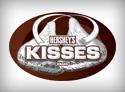 Hershey's Kisses Importer & Distributor Dubai