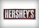 Hershey's Importer & Distributor Dubai