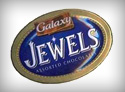 Galaxy Jewels Importer & Distributor Dubai
