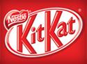 Nestle KitKat Importer & Distributor Dubai