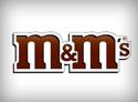 M&M's Importer & Distributor Dubai
