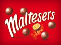 Maltesers Importer & Distributor Dubai