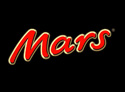 Mars Importer & Distributor Dubai