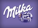 Milka Importer & Distributor Dubai