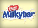 Nestle Milkybar Importer & Distributor Dubai
