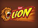 Nestle Lion Importer & Distributor Dubai