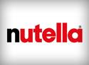 Nutella Importer & Distributor Dubai