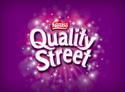 Nestle Quality Street Importer & Distributor Dubai