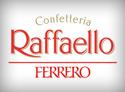 Confetteria Raffaello Importer & Distributor Dubai