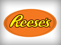 Reese's Importer & Distributor Dubai