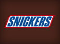 Snickers Importer & Distributor Dubai