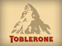 Toblerone Importer & Distributor Dubai