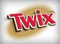 Twix Importer & Distributor Dubai