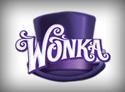 Wonka Importer & Distributor Dubai