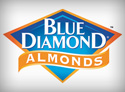 Blue Diamond Almonds Importer & Distributor Dubai