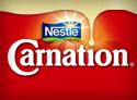Nestle Carnation Importer & Distributor Dubai