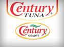 Century Tuna Importer & Distributor Dubai
