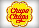 Chupa Chups Importer & Distributor Dubai