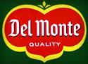 Del Monte Importer & Distributor Dubai
