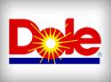Dole Importer & Distributor Dubai