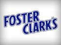 Foster Clark's Importer & Distributor Dubai