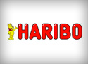 Haribo Importer & Distributor Dubai