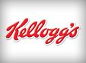 Kellogg's Importer & Distributor Dubai
