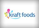 Kraft Foods Importer & Distributor Dubai