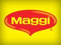 Maggi Importer & Distributor Dubai