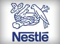 Nestle Importer & Distributor Dubai