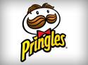 Pringles Importer & Distributor Dubai