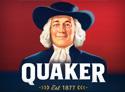 Quaker Importer & Distributor Dubai