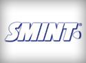 Smint Importer & Distributor Dubai