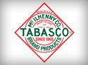 Tabasco Importer & Distributor Dubai
