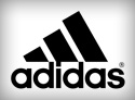 Adidas Importer & Distributor Dubai
