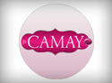 Camay Importer & Distributor Dubai