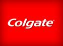 Colgate Importer & Distributor Dubai