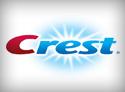 Crest Importer & Distributor Dubai