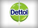 Dettol Importer & Distributor Dubai