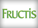 Fructis Importer & Distributor Dubai