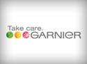 Garnier Importer & Distributor Dubai