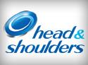 Head & Shoulders Importer & Distributor Dubai