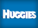 Huggies Importer & Distributor Dubai