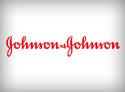 Johnson & Johnson Importer & Distributor Dubai