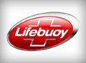 Lifebuoy Importer & Distributor Dubai