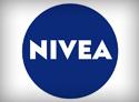 Nivea Importer & Distributor Dubai
