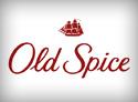 Old Spice Importer & Distributor Dubai