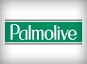 Palmolive Importer & Distributor Dubai