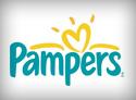 Pampers Importer & Distributor Dubai