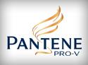 Pantene Importer & Distributor Dubai